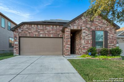 9223 WIND CROWN, San Antonio, TX 78239 - Photo 1