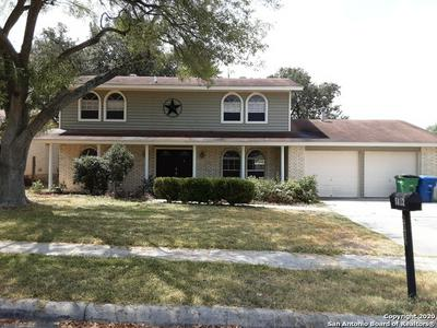 5822 VALLEY PT, San Antonio, TX 78233 - Photo 1