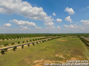 160 E TREE FARM DRIVE, Lytle, TX 78052 - Photo 1