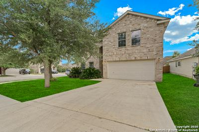133 FARMVIEW, Cibolo, TX 78108 - Photo 2