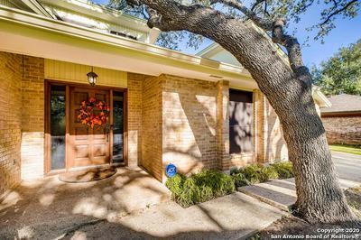 9110 SERENE CREEK DR, San Antonio, TX 78230 - Photo 2