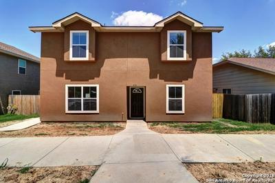 610 MEADOW ARBOR LN # 1, Universal City, TX 78148 - Photo 1