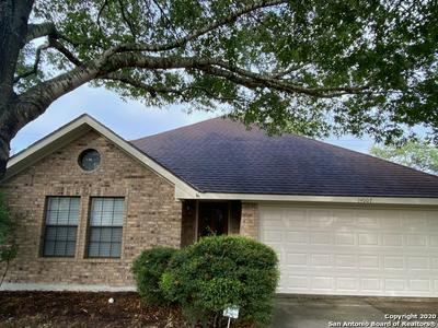 14007 OAKHILL WAY, San Antonio, TX 78231 - Photo 1