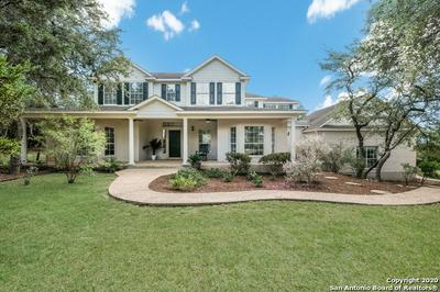 201 COUNTRY MDW, Boerne, TX 78006 - Photo 2