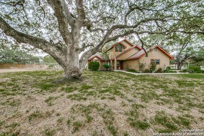 238 EAGLE RIDGE DR, Floresville, TX 78114 - Photo 1