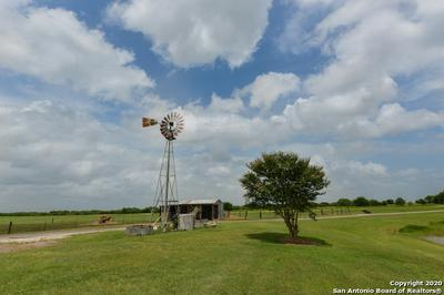 10961 COUNTY ROAD 1541, Sinton, TX 78387 - Photo 1