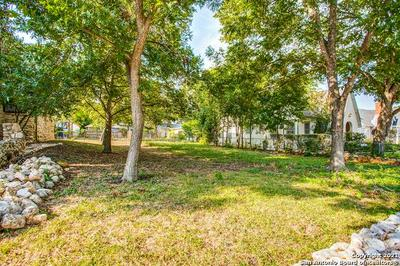 206 W LULLWOOD AVE, San Antonio, TX 78212 - Photo 2
