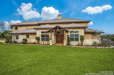 167 BROOKS XING, Boerne, TX 78006 - Photo 1