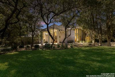 11661 ELM RIDGE RD, San Antonio, TX 78230 - Photo 2
