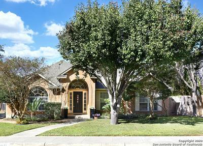 4611 SHAVANO BIRCH, San Antonio, TX 78230 - Photo 1