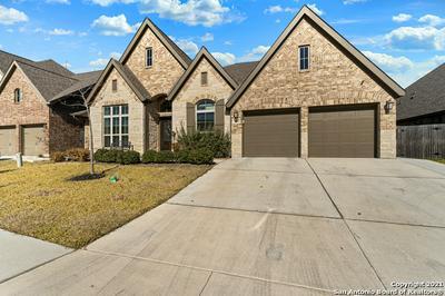 3061 CORAL SKY, Seguin, TX 78155 - Photo 2