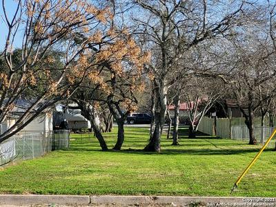 NOT ASSIGNED C & D STREET, Floresville, TX 78114 - Photo 1