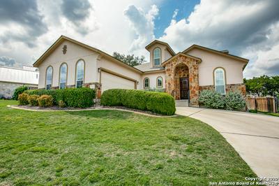 7122 WASHITA WAY, San Antonio, TX 78256 - Photo 1