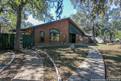 535 CANYON CRK, Canyon Lake, TX 78133 - Photo 2
