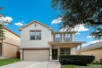 7634 PRESIDIO SANDS, Boerne, TX 78015 - Photo 1