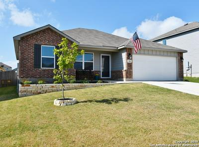 330 FRANCHI WAY, New Braunfels, TX 78130 - Photo 1