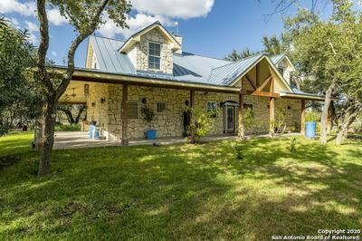 1917 CORRIGAN RD, Skidmore, TX 78389 - Photo 1