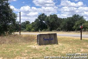 474 TROPHY LN, Poteet, TX 78065 - Photo 1