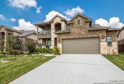 2953 SUNRIDGE RD, Schertz, TX 78108 - Photo 2
