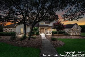 9115 OZARK TER, San Antonio, TX 78266 - Photo 1