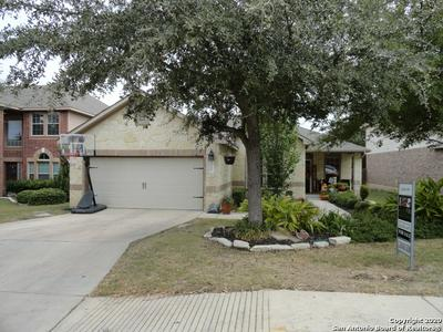 12102 WATER VLY, San Antonio, TX 78249 - Photo 1