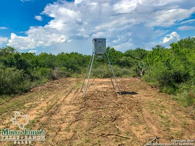 000 CR 2000, Pearsall, TX 78061 - Photo 2