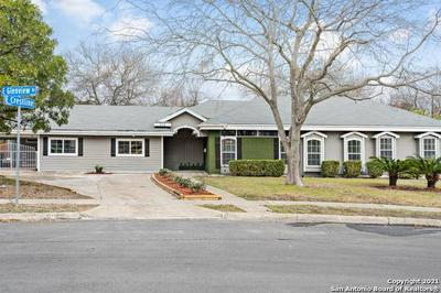 438 E GLENVIEW DR, San Antonio, TX 78201 - Photo 1