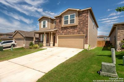11837 SILVER CHASE, San Antonio, TX 78254 - Photo 2