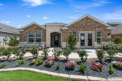 538 SUMMERSWEET RD, New Braunfels, TX 78130 - Photo 1