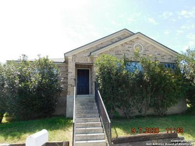 639 MEADOW ARBOR LN, Universal City, TX 78148 - Photo 1