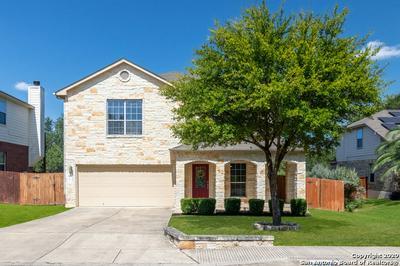 12635 POINT CYN, San Antonio, TX 78253 - Photo 2