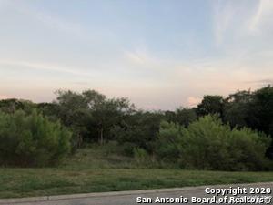 8830 FALCON PL, San Antonio, TX 78256 - Photo 1