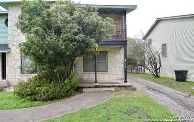 415 BRYN MAWR DR, San Antonio, TX 78209 - Photo 2