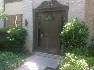 165 W RAMPART DR APT 507, San Antonio, TX 78216 - Photo 2