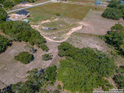 200 GREY STONE, Poteet, TX 78065 - Photo 2