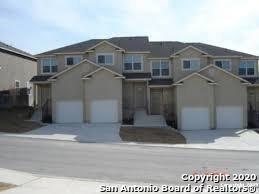 5022 SUMMIT WOOD, San Antonio, TX 78229 - Photo 1