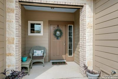 26923 VILLA TOSCANA, San Antonio, TX 78260 - Photo 2