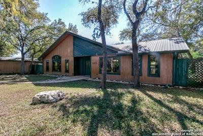 535 CANYON CRK, Canyon Lake, TX 78133 - Photo 1