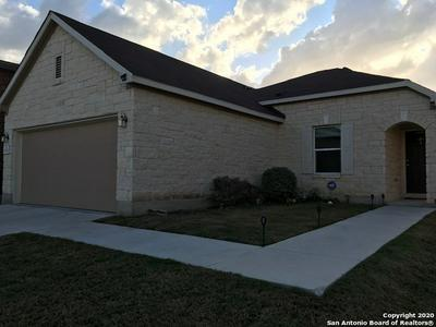 9139 WIND CROWN, San Antonio, TX 78239 - Photo 2