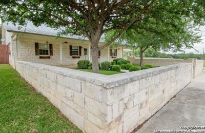 1815 WHITE TAIL LN, Bandera, TX 78003 - Photo 2