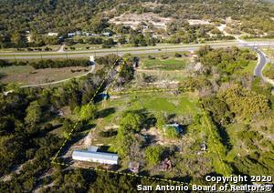 18839 BANDERA RD, Helotes, TX 78023 - Photo 2