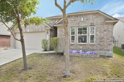 8426 WHITE MULBERRY, San Antonio, TX 78254 - Photo 1