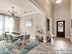 7419 VALLE MSN, Boerne, TX 78015 - Photo 2
