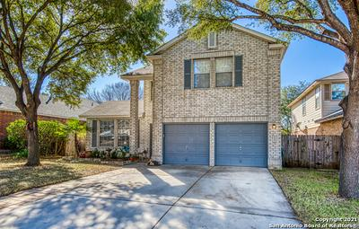 15331 SPRING DEW, San Antonio, TX 78247 - Photo 2