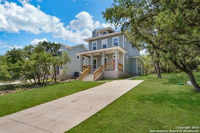 2269 GRANDVIEW FRST, Canyon Lake, TX 78133 - Photo 1