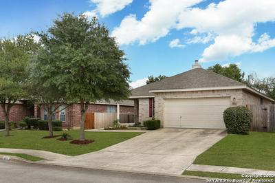8522 SPICEWOOD BND, San Antonio, TX 78255 - Photo 2