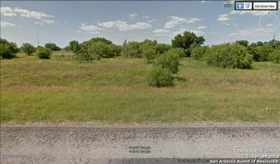 19133 S JETT RD, San Antonio, TX 78264 - Photo 2