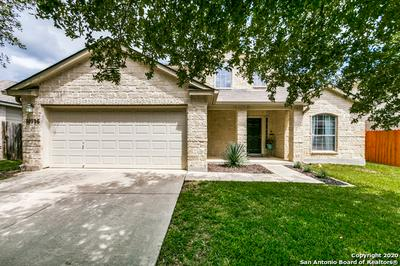 10906 WINECUP FLD, Helotes, TX 78023 - Photo 2