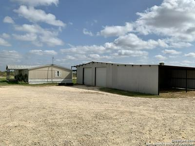 1805 COUNTY ROAD 307, Jourdanton, TX 78026 - Photo 2