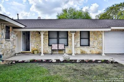 9311 CONTESSA DR, San Antonio, TX 78216 - Photo 2